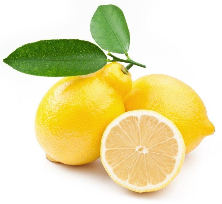 Venta de limones online
