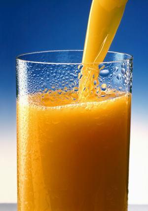 Venta de naranjas para zumo