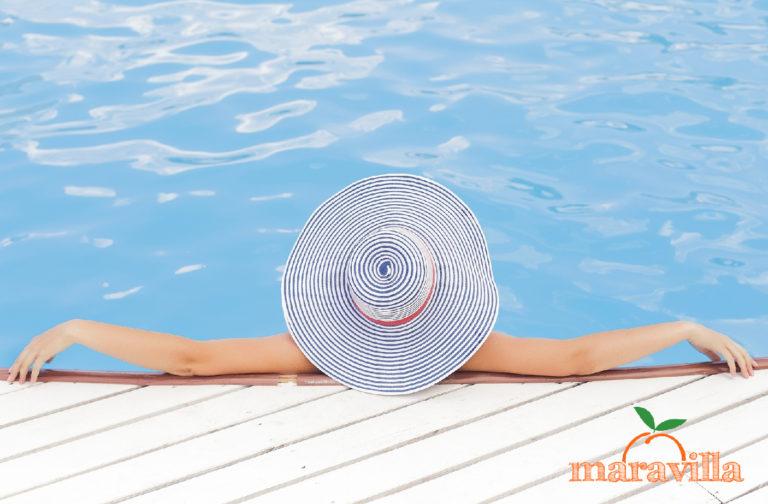 Lee más sobre el artículo ¿Cómo me protejo del sol?