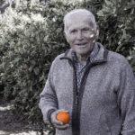 ¿Sabes por qué nos llamamos Naranjas MARAVILLA?