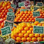 Las naranjas de tu supermercado.